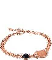 Fossil - Crystal Bracelet