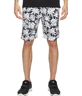 Nike SB - SB Dry Shorts Sunday Tourist