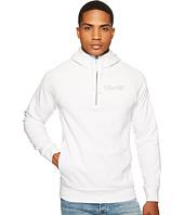 Nike SB - SB Dry Everett Hoodie