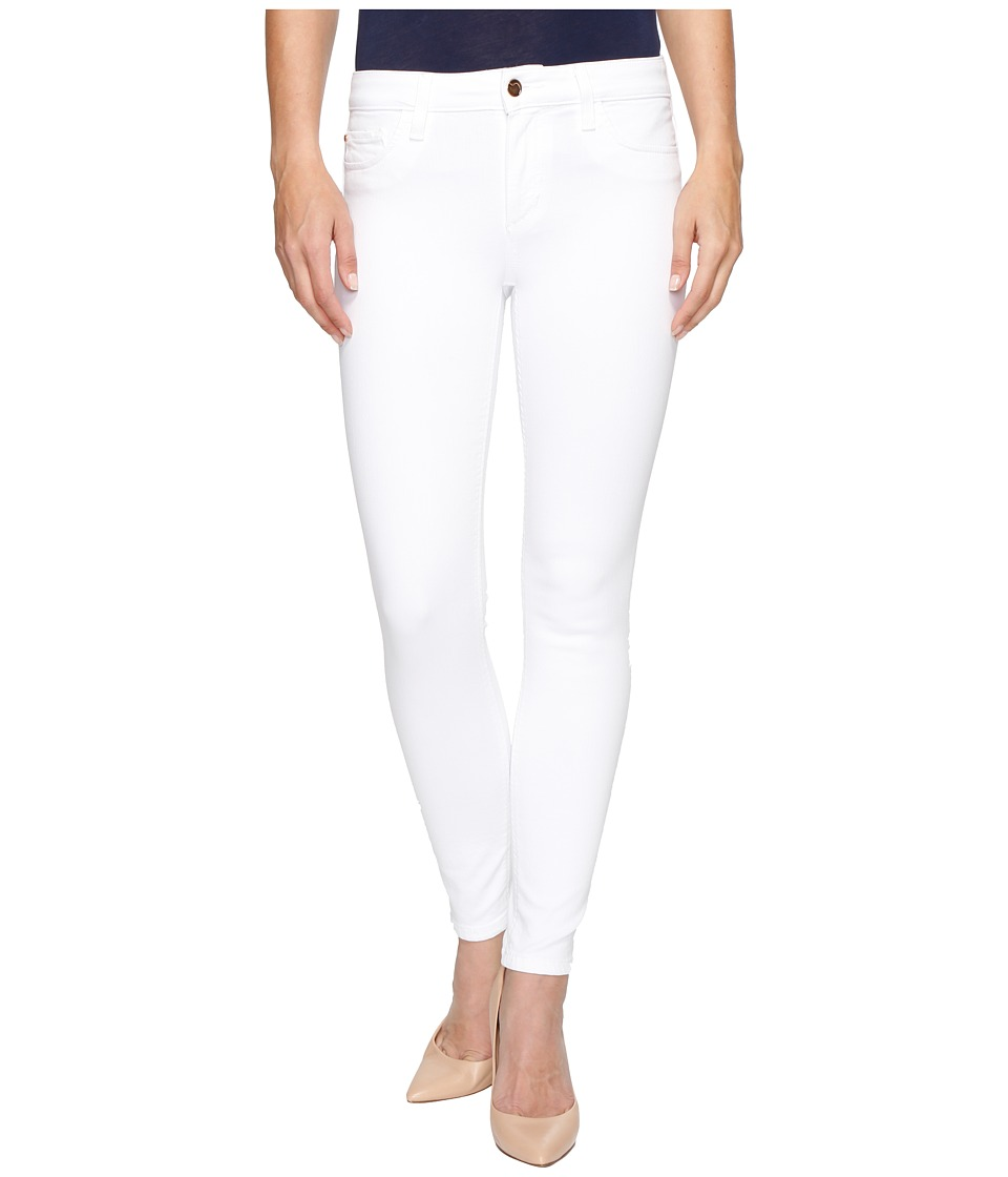 Joes Jeans - Icon Ankle in Hennie (Hennie) Womens Jeans