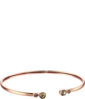 Fossil - Glitz Open Flex Cuff Bracelet
