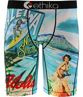 ethika - The Staple - Alohas By BK Boxer Brief