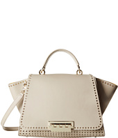 ZAC Zac Posen - Eartha Iconic Soft Top-Handle