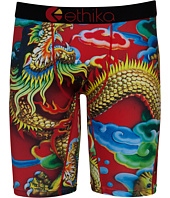 ethika - The Staple - Red Dragon Boxer Brief