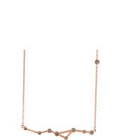 Fossil - Constellation Glitz Necklace