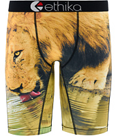 ethika - The Staple - You Thirsty Boxer Brief