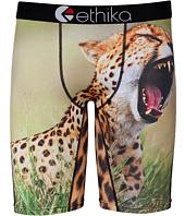 ethika - The Staple - You A Cheetah Boxer Brief