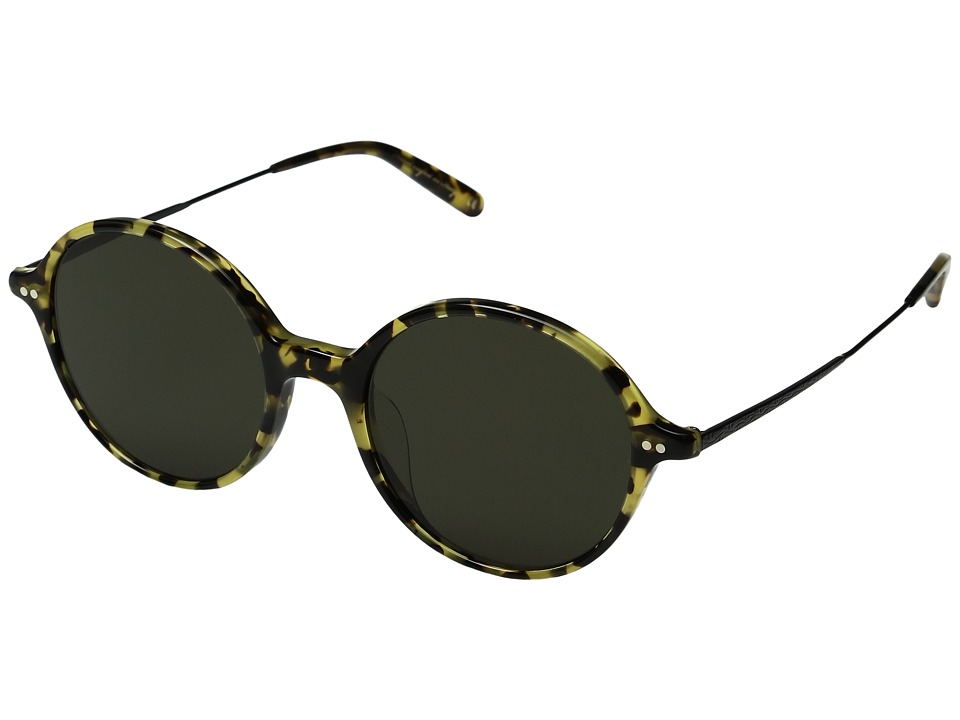 Oliver Peoples - Corby