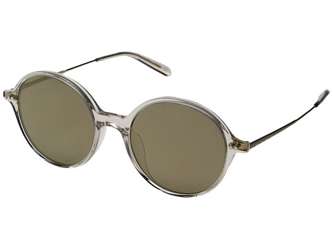 Oliver Peoples Corby