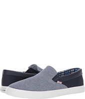 Ben Sherman - Pete Slip-On