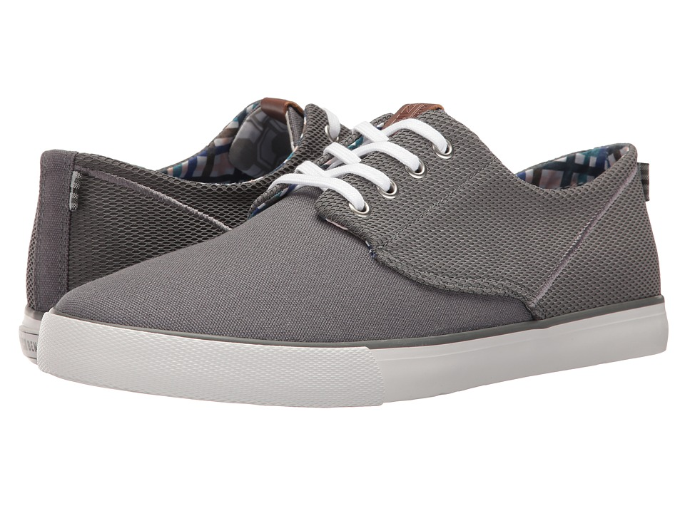 Ben Sherman Rhett (Grey) Men