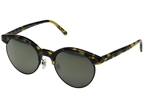 Oliver Peoples Ezelle