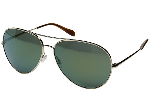 Oliver Peoples Sayer
