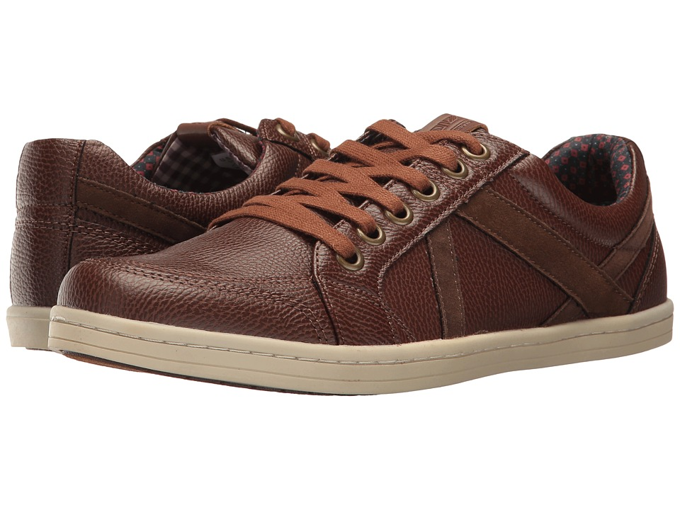 Ben Sherman Lox (Brown 1) Men