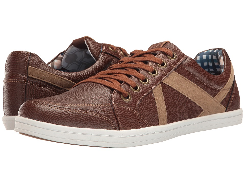 Ben Sherman Lox (Light Brown) Men