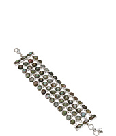 Lucky Brand - Mother-of-Pearl Stranded Bracelet