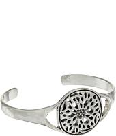 Lucky Brand - Sugarplum Cuff Bracelet