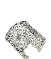 Lucky Brand - Sugarplum Lace Cuff Bracelet