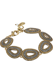 Lucky Brand - Teardrop Bracelet