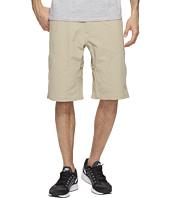 Ariat - Tek Cargo Shorts