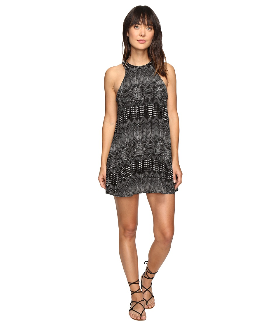 Lucy Love Charlie Dress (Dark Star) Women