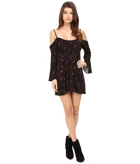 Lucy Love Hollie Dress
