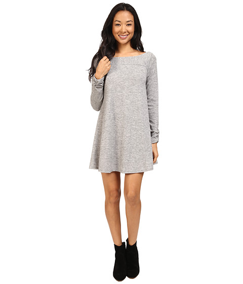 Lucy Love & Chill Dress