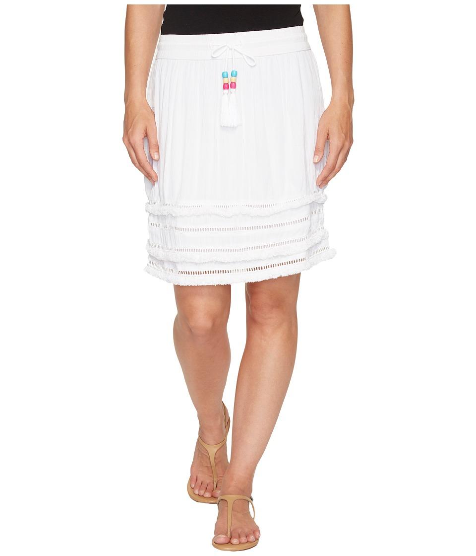 Ariat - Se orita Skirt