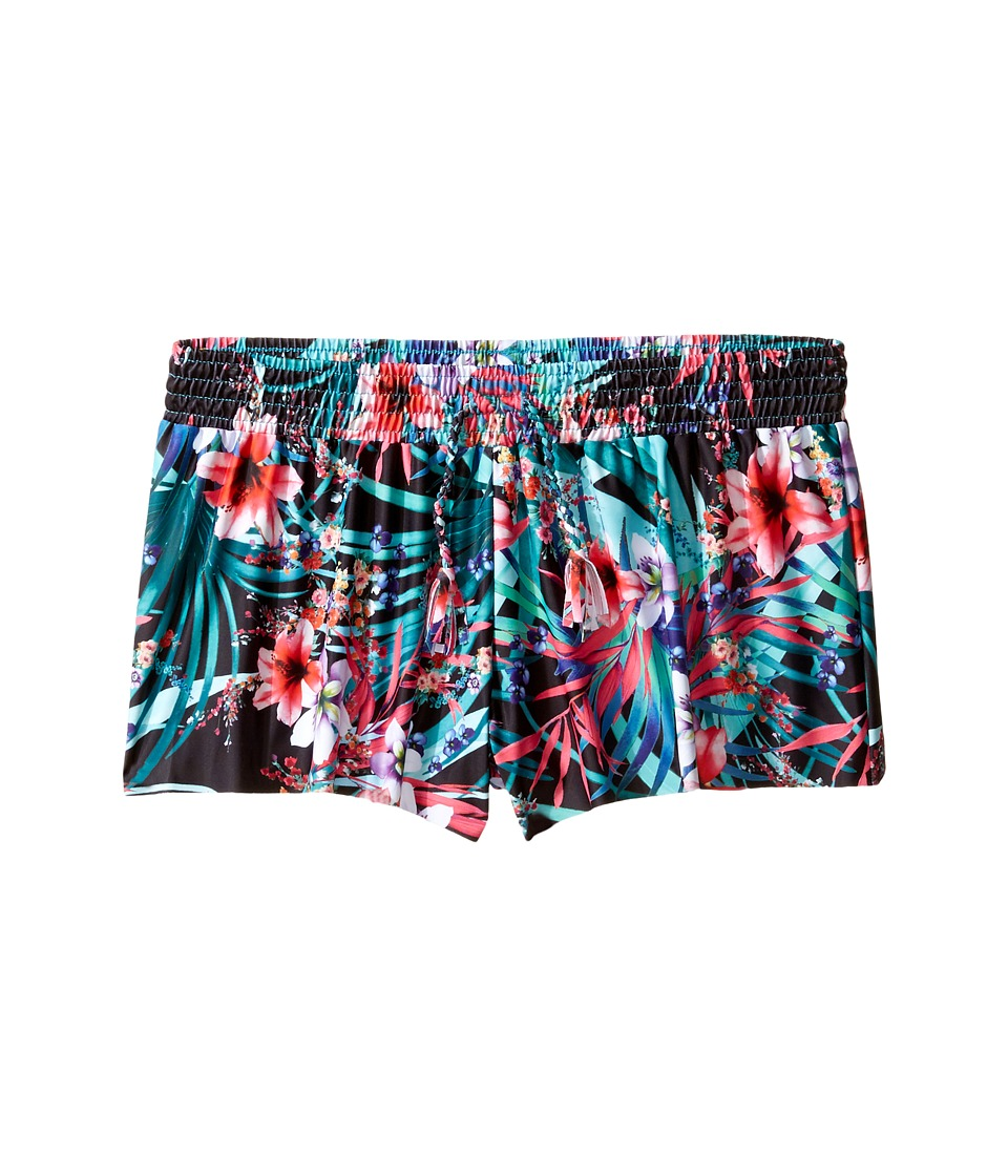 Seafolly Kids - Tropical Vacation Boardie