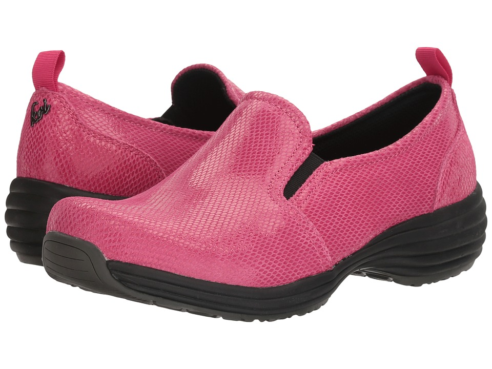 Sanita Laylah Koi Lite (Pink) Women