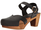 Sanita - Matrix Square Flex Sandal
