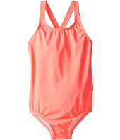 Seafolly Kids - Sweet Summer Tank One-Piece (Infant/Toddler/Little Kids)