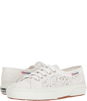 Superga - 2750 Lace
