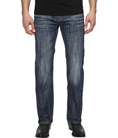 Rock and Roll Cowboy - Pistol Straight Leg Jeans M1P9491