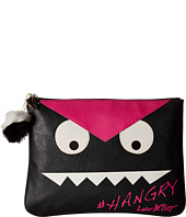 Luv Betsey - Hangry Tablet Pouch