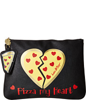 Luv Betsey - Pizza Tablet Pouch
