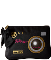 Luv Betsey - Camera Tablet Pouch
