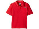The North Face Kids Polo Shirt (Little Kids/Big Kids)