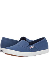 Superga - 2210 COTW Slip-On