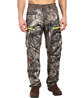 Under Armour - UA ColdGear® Infrared Scent Control Softershell Pants