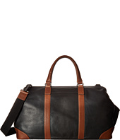 Fossil - Mayfair Framed Duffel