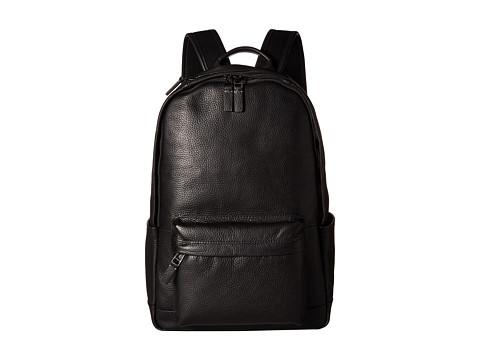 Fossil Estate Backpack - Black 2