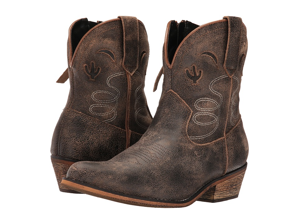 s dingo boots shoes boots sandals at