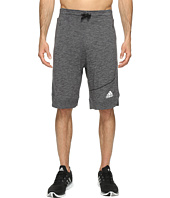 adidas - Cross Up Shorts
