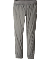 The North Face Kids - Aphrodite Pants (Little Kids/Big Kids)