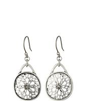Lucky Brand - Sugarplum Drop Earrings