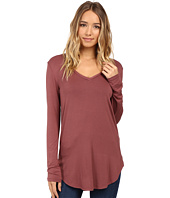 Culture Phit - Kierra V-Neck Top