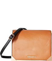 Rampage - Color Block Crossbody