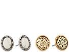 Lucky Brand Stud Earrings Set
