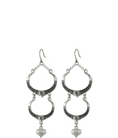 Lucky Brand - Long Earrings